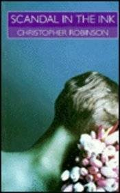 9780304327058: Scandal in the Ink (Cassell Lesbian and Gay Studies)