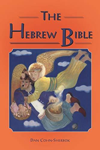 9780304337033: Hebrew Bible