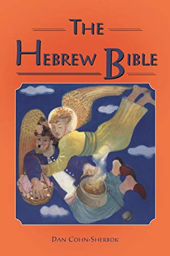 9780304337033: The Hebrew Bible