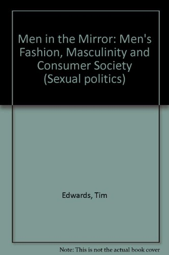 cultures of masculinity edwards tim