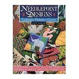 9780304342716: Needlepoint Designs: Cushions, Pictures, Covers