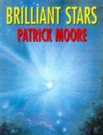 9780304349722: Brilliant Stars