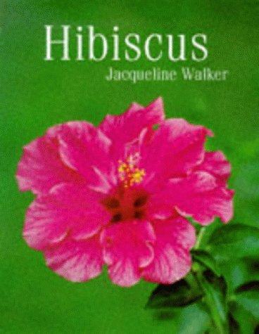 9780304350216: Hibiscus