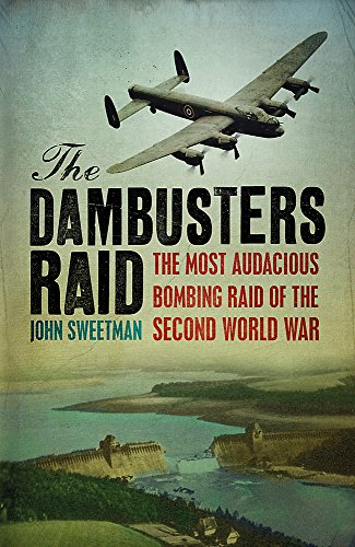 The Dambusters Raid (Cassell Military Paperbacks)