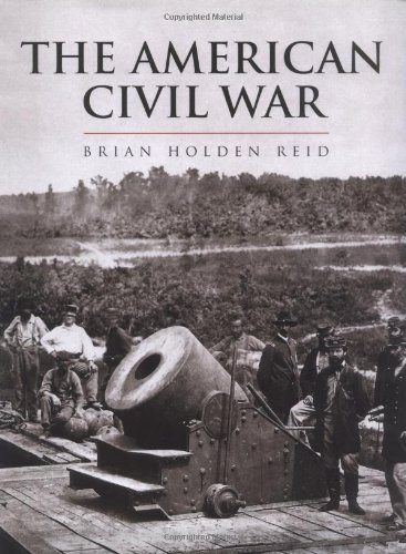 9780304352302: The American Civil War and the Wars of the Industrial Revolution (The History of Warfare)