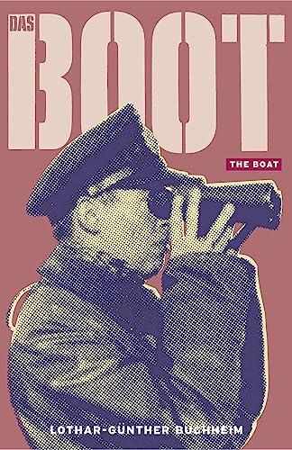 9780304352319: Das Boot: The Boat