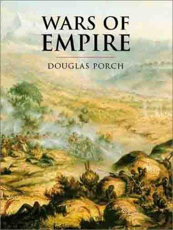 9780304352715: History of Warfare: Wars of Empire