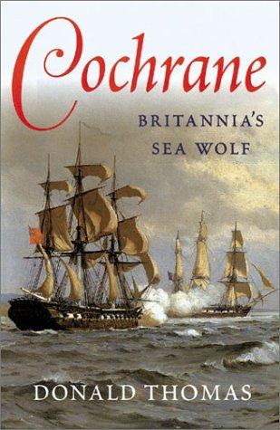 9780304352821: Cochrane