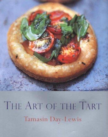 9780304354399: The Art of the Tart