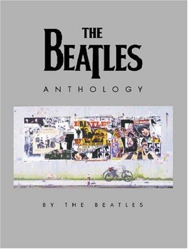 9780304356058: The Beatles Anthology
