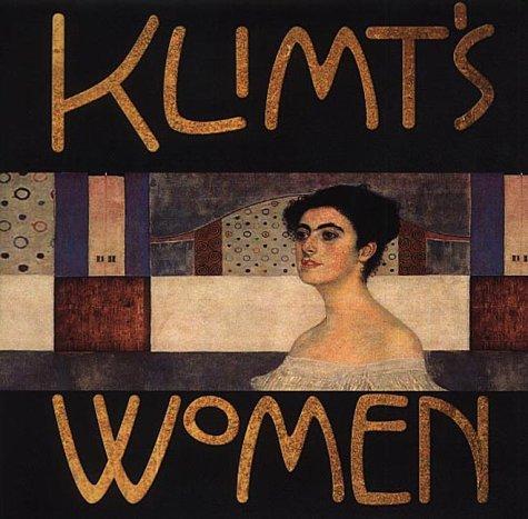 Klimt's Women: Baumer, Angelika