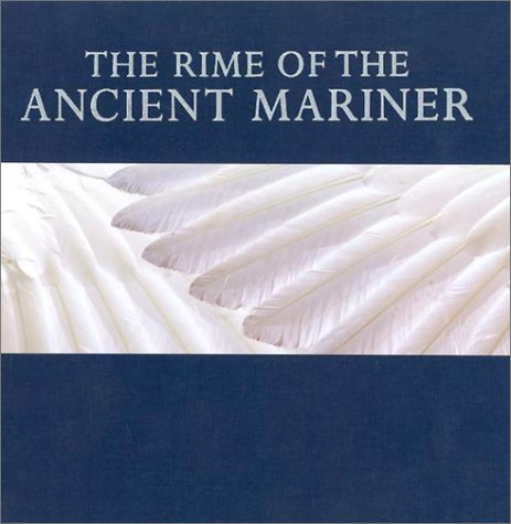 9780304356171: The Rime of the Ancient Mariner