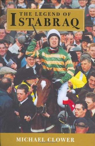 9780304356287: The Legend Of Istabraq