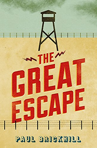 9780304356874: The Great Escape