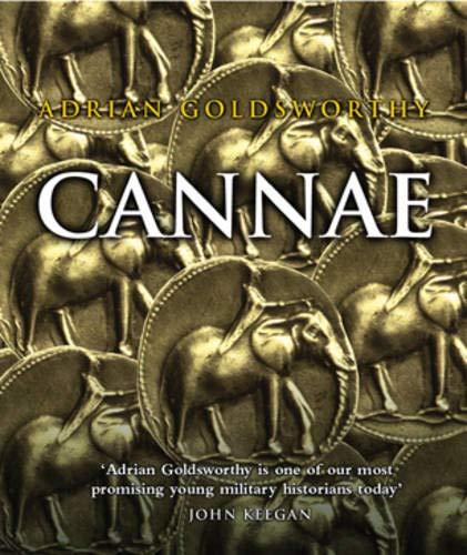 9780304357147: Fields of Battle: Cannae