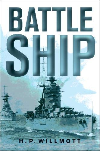9780304358106: Battleship