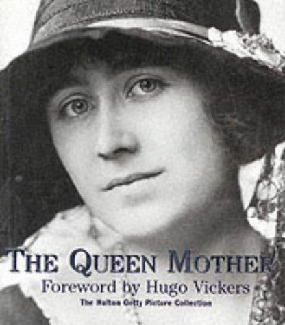 9780304358298: The Queen Mother