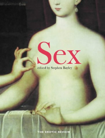 9780304359462: Sex: An Intimate Companion