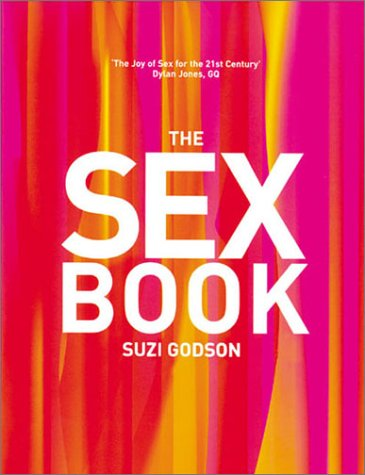 9780304359912: The Sex Book