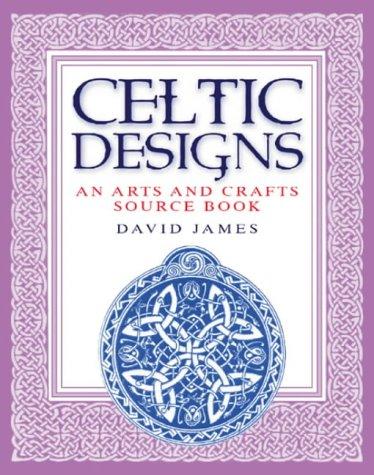9780304361267: Celtic Designs Art and Craft Sourcebook