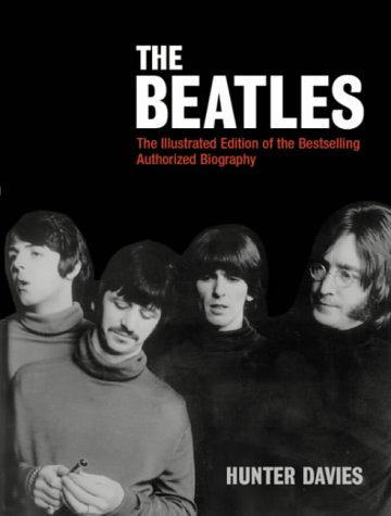 "9780304362646: The ""Beatles"""