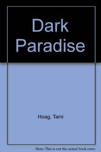9780304364176: Dark Paradise