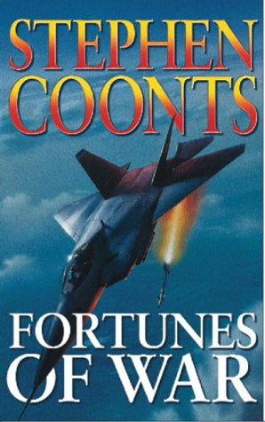 9780304364206: Fortunes of War