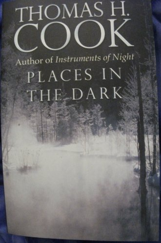 9780304365289: Places in the Dark