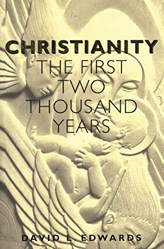 9780304701278: Christianity: The First Two Thousand Years