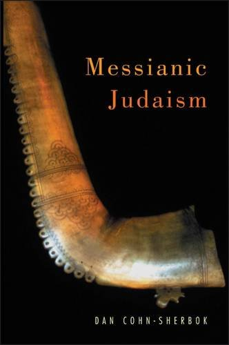 9780304701322: Messianic Judaism
