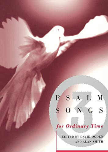 9780304703449: Psalm Songs for Ordinary Times