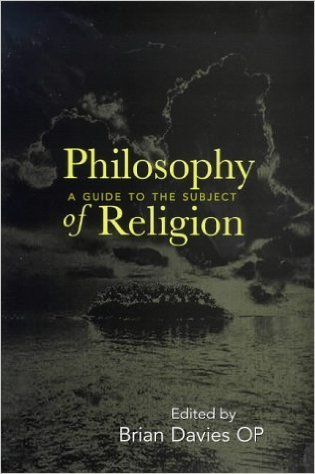 9780304703685: Philosophy of Religion: A Guide to the Subject