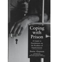 9780304704750: Coping with Prison