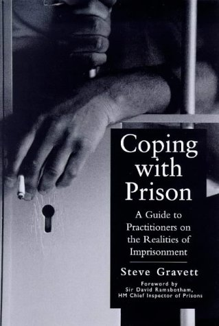 9780304704767: Coping with Prison