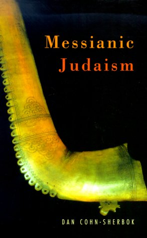 9780304707300: Messianic Judaism: The First Study of Messianic Judaism by a Non-Adherent