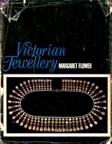 9780304930142: Victorian Jewellery