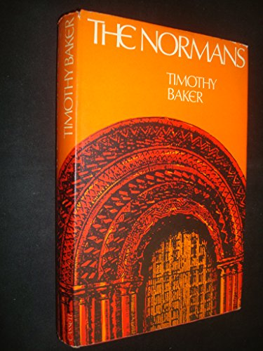 9780304931569: Normans