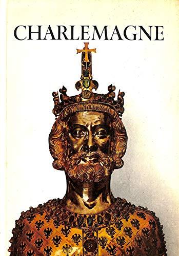 9780304933044: Charlemagne (Caravel Books)