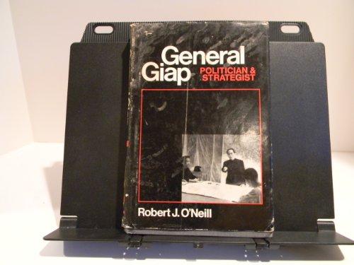 9780304933754: General Giap
