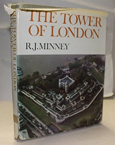9780304934287: Tower of London