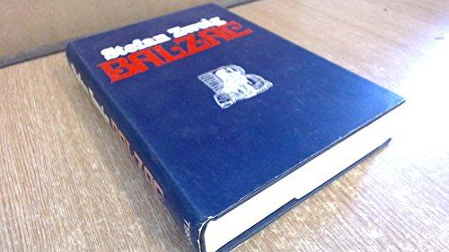 9780304935505: Balzac