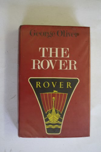 9780304938179: The Rover,