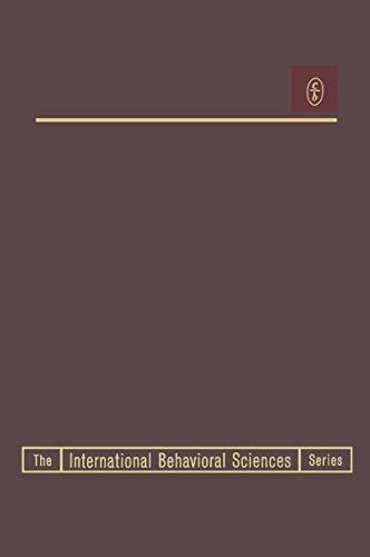 9780306107504: The Psychology of Set / Eksperimental'Nye Osnovy Psikhologii Ustanovki / Экспериментальные Основы Психологии Установки