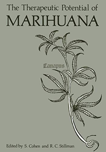 an introduction to the use of marijuana therapeutically -the compulsive, repetitive use of a substance/drug that occurs despite ongoing negative consequences to the user -addictive behaviors initially provide a sense of pleasure or stability that's beyond an individual's power to achieve in other ways.