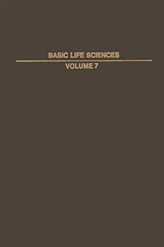 Nutrition and Agricultural Development (Basic Life Sciences): Nevin S. Scrimshaw