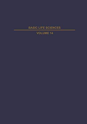 Genetic Engineering of Osmoregulation : Impact of: D. W. Rains,