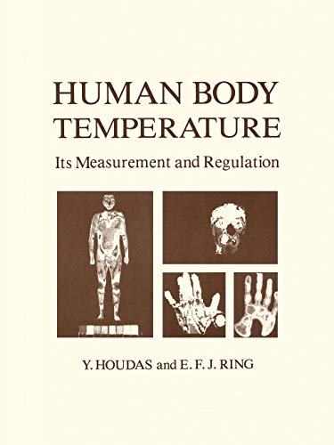 HUMAN BODY TEMPERATURE: ITS MEAS