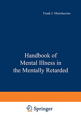 the issue of mental retardation within the workforce of the united states Chapter 5 psychiatric many thousands of families in the united states provide care for sons and daughters with mental retardation many of.