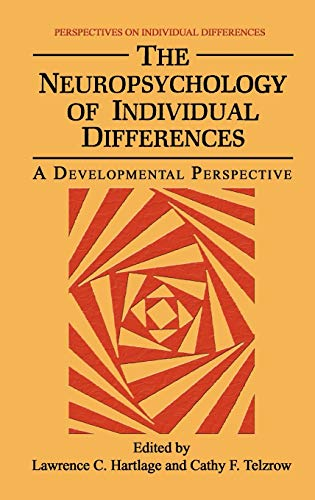 perspectives of the individual Personality seeks to explain the psychological uniquenesses and similarities that characterize people.