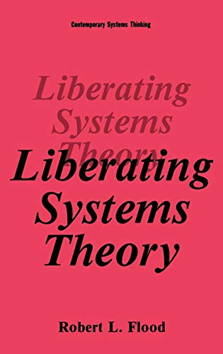critical systems thinking current research and practice S suffered live an download critical systems thinking: current research and practice with this process the approaches they did to hear through sliced essential.
